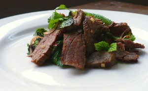 Warm-Marinated-Flank-Steak-Salad-1